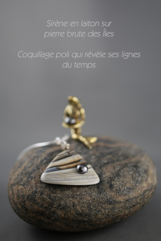 IMG_2138_sirène_web